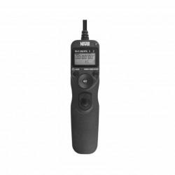 Newell Intervalómetro RS-60E3 p/ Canon