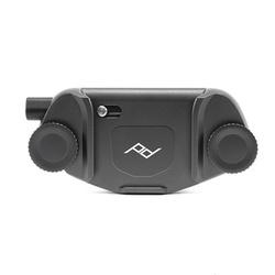 Peak Design Capture Camera Clip (V3) s/ Sapata Black
