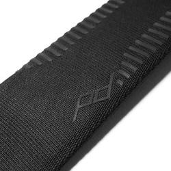 Peak Design Correia Slide Premium DSLR Black
