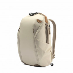 Peak Design EVERYDAY BACKPACK 15L Zip V2 Bone