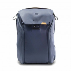 Peak Design EVERYDAY BACKPACK 30L v2 Midnight