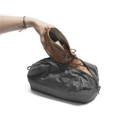 Peak Design Shoe Pouch