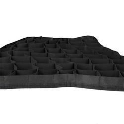 Quadralite Grelha para Softbox Octagonal 120cm