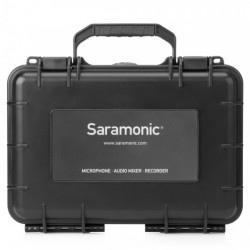 Saramonic Mala Rigida SR-C6