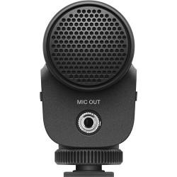 SennheiserMicrofone MKE 400