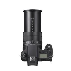 Sony CYBER-SHOT RX10 M4