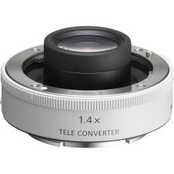 Sony Teleconversor FE 1.4x