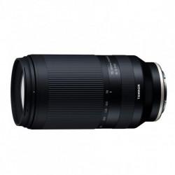 Tamron 70-300mm f/4.5-6.3 Di III RXD p/ Sony E