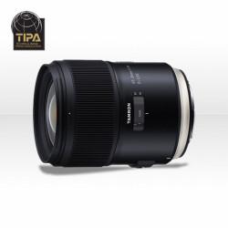 Tamron SP 35mm f/1.4 Di USD p/ Nikon