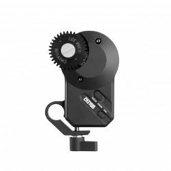 Zhiyun-Tech TransMount Focus / Zoom Control Motor 2.0