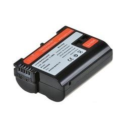 Jupio Bateria EN-EL15