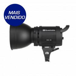 Quadralite VideoLED 600