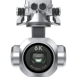 Autel Robotics Gimbal Câmara 6K PRO EVO II