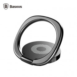 Baseus Privity Ring Bracket Black (SUMQ-01)