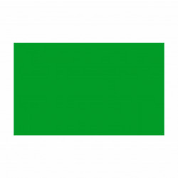 BD Fundo de Papel Green Veri (CHROMA) (132) 2.72 x 11mt