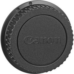 Canon Tampa Baioneta p/ EOS
