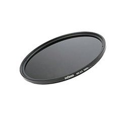 Dörr Filtro ND 3.0 (1000X) - 77mm