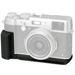 Fujifilm Punho X100