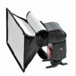 Godox KIT Acessórios Speedlight SA-K6