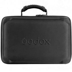 Godox Mala para AD400 PRO TTL CB-11