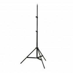 Godox Tripé de Estúdio 66-190cm (302)
