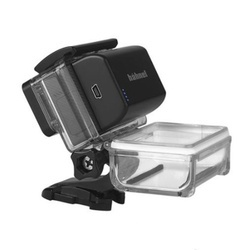 Hahnel Bateria de Alta Capacidade p/ GoPro Hero 4 e 3/3+