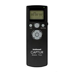 Hähnel CAPTUR Modulo Timer