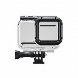 Insta360 Dive Case 60m for Insta360 ONE R 4K Ed