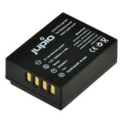 Jupio Bateria NP-W126S