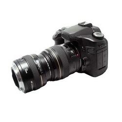 Kiwifotos Anel de Acoplamento 58mm-62mm