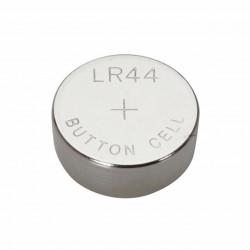 Kodak Pilha Alcalina LR44 (Blister 2 Unid.)