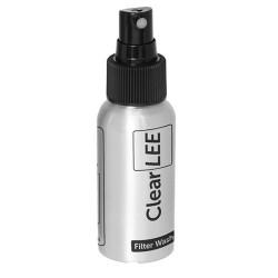 Lee ClearLEE Filter Wash 50ml