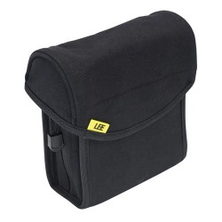 Lee Field Pouch (Preto) p/ Filtros 150mm