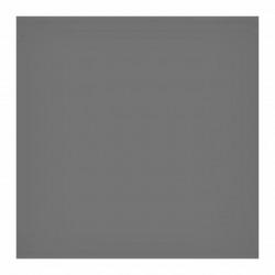 Lee Filtro 150mm Standard ND 0.9 (3 Stops)