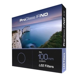 Lee Proglass IRND 3.0 100mm (10 Stops)