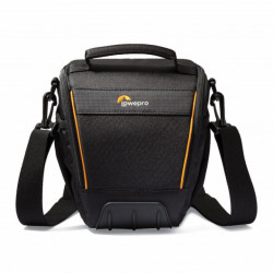 Lowepro Bolsa Adventura TLZ 30 II