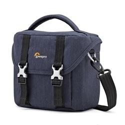 Lowepro Saco Ombro Scout SH 120 Slate Blue