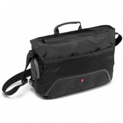 Manfrotto Bolsa Messenger Befree Black (MB MA-M-A)