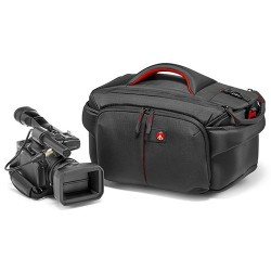 Manfrotto Bolsa Pro Light 191N (CC-191N)