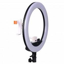 Nanlite LED Ring Light HALO14 24W