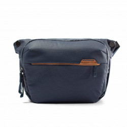 Peak Design EVERYDAY SLING 6L V2 Midnight