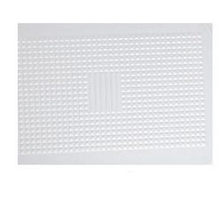 Pixel Difusor p/ Flash Sony HVL-F58AM