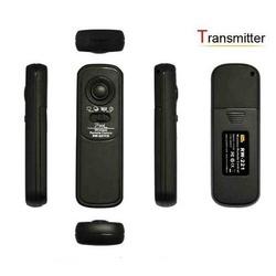 Pixel Disparador s/ Fios Oppilas RW-221/E3 p/ Canon (RS-60)