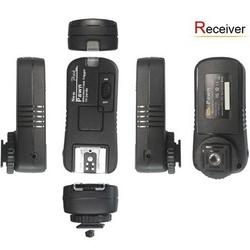 Pixel Pawn Recetor p/ Nikon