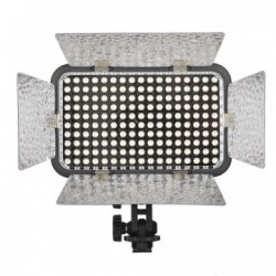 Quadralite Thea Painel 170 LEDs