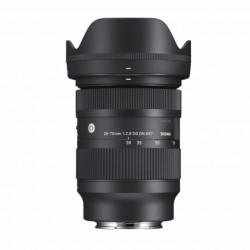 SIGMA 28-70mm F2.8 DG DN | Contemporary p/ Sony E