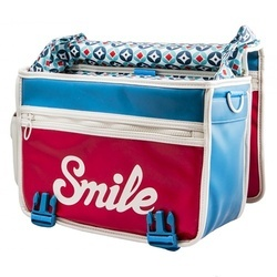 Smile Bolsa Tamanho M - Mod Style