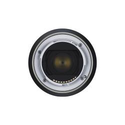 Tamron 28-75mm f/2.8 Di III RXD p/ Sony E
