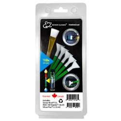 VisibleDust EZ Plus Kit MXD-100 1.6x (16mm) VDust