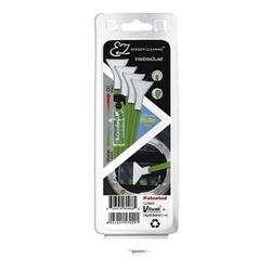 VisibleDust Kit VDust Plus 1ml + 4 Espátulas p/ Limpeza Sensor 1.0x 24mm